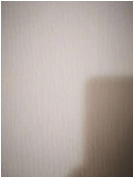 60 60cm filter paper for sugar